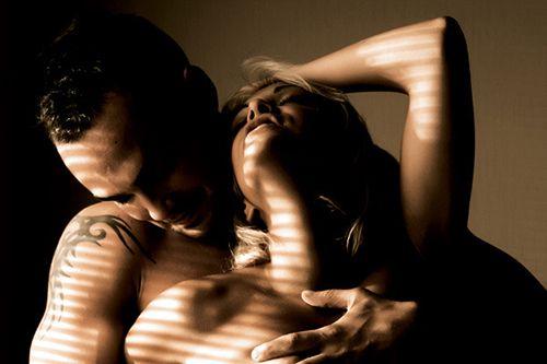 vremya-seksualnih-naslazhdeniy