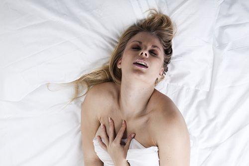 Нужен ли женщине оргазм?