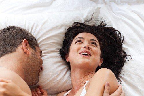 массаж влагалища до оргазма: